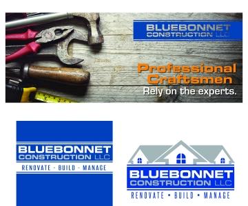 Bluebonnet Construction, LLC