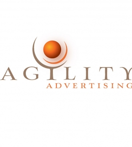 Agility Advertising