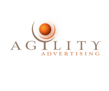 Agility Advertising