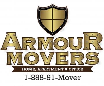 Amour Movers