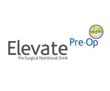 Elevate Pre-Op Vegan