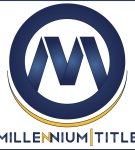 Millennium Title