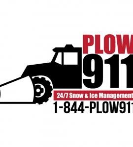 Plow 911