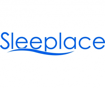 Sleeplace