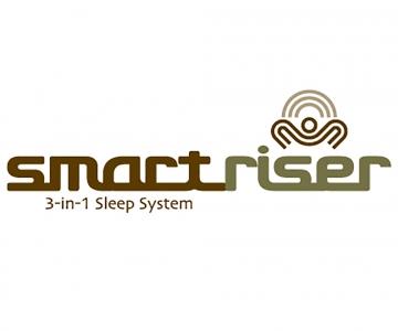 Smart Riser