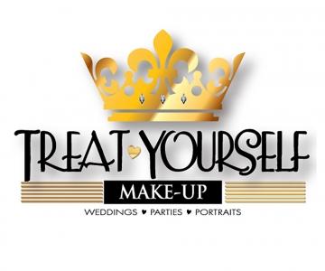 Treat Yourself