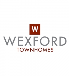 Wexford Townhomes
