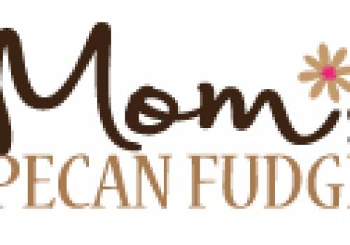 Mom's Fudge