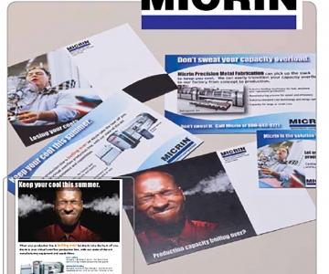 Micrin