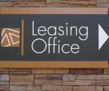 JB Leasing Office