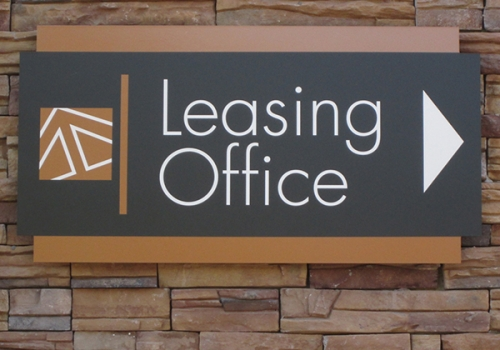 JB Leasing Office