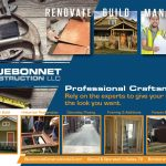 Construction Marketing Services