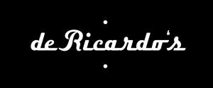 deRicardo's Restoration